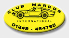 Club Marcos International